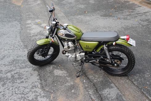 tho-viet-do-honda-custom-la250-phong-cach-scrambler-page-2