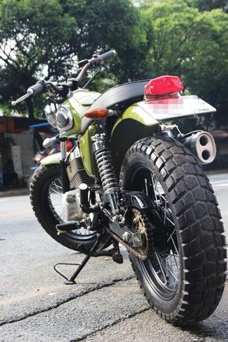 tho-viet-do-honda-custom-la250-phong-cach-scrambler-page-2-2