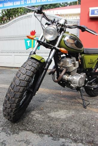 tho-viet-do-honda-custom-la250-phong-cach-scrambler-page-2-3