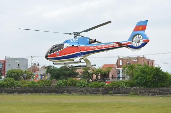 Xác định được vị trí và tạm dừng tìm kiếm trực thăng EC-130  - Ảnh 8.