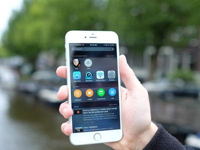 6 ứng dụng miễn phí cho iOS trong ngày 19/10