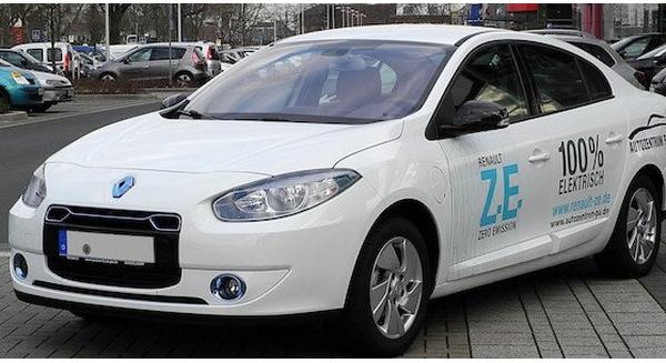 Campuchia có ô tô điện 100 triệu: Dân Việt mơ xe gì?