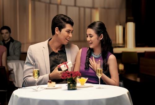 day moi chinh la mon qua 'khong co doi thu' chong tang vo ngay 20-10 - 2