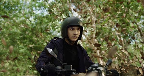Elly Trần tiếp tục bị tra tấn thê thảm, treo lủng lẳng trong trailer Bí Ẩn Song Sinh - Ảnh 10.