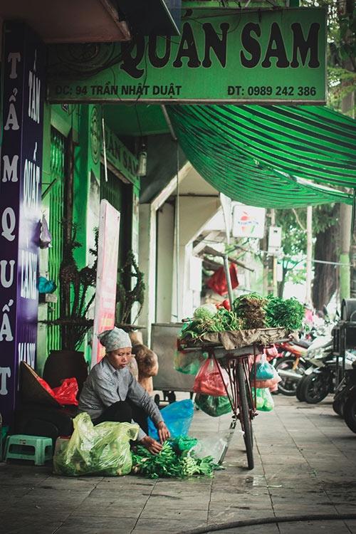 Phụ nữ Việt Nam, 20-10, ngày Phụ nữ, 20-10-2016
