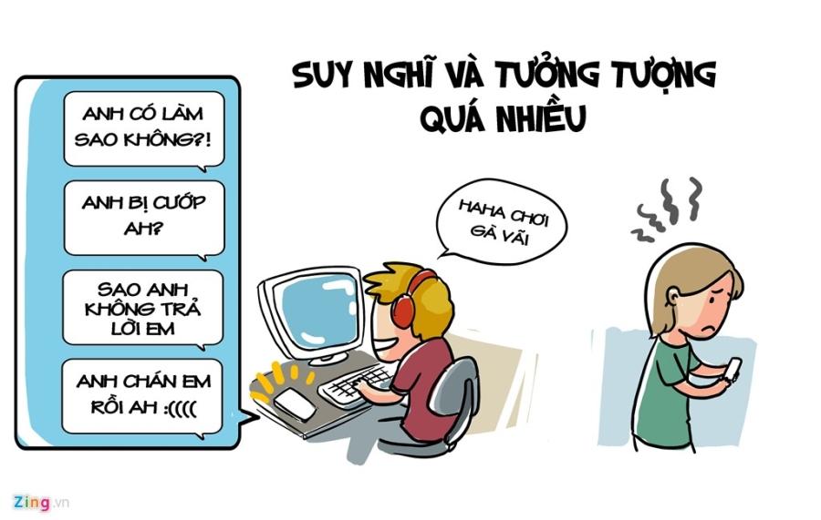 Ngay Phu nu Viet Nam: Nhung su that ve con gai hinh anh 1