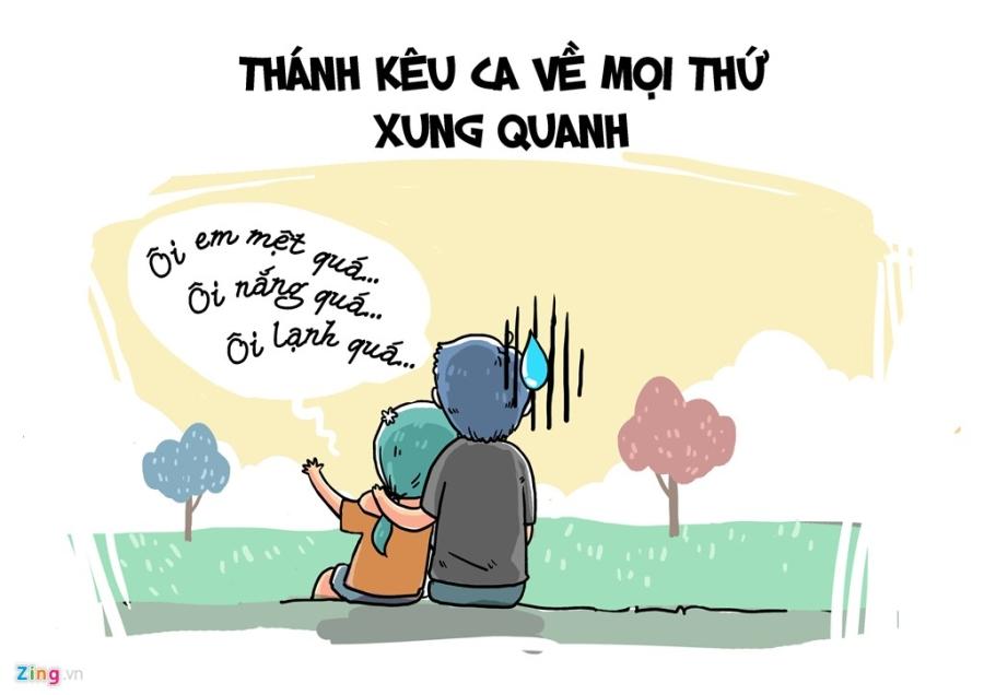 Ngay Phu nu Viet Nam: Nhung su that ve con gai hinh anh 4