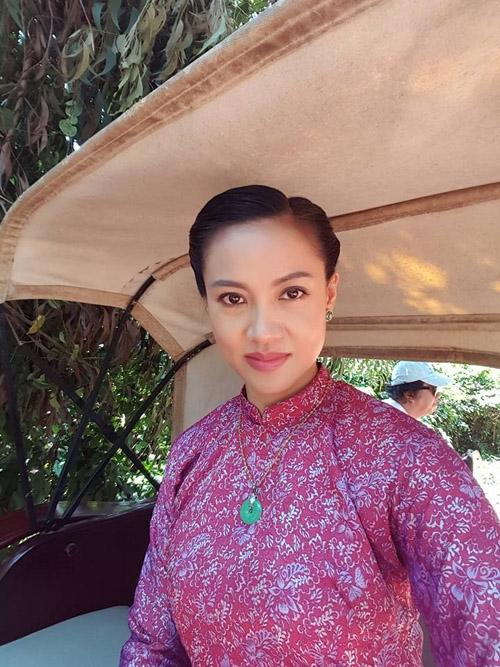 nhu-phuc-da-co-3-con-sau-13-nam-dong-phim-huong-nghiep-9