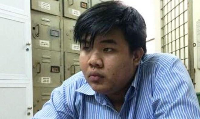 Thanh nien len Facebook gia nha su lua dao 600 trieu dong hinh anh 1