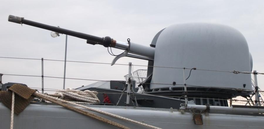 Viet Nam nen thay phao ham AK-176 Nga bang OTO Melara?-Hinh-4