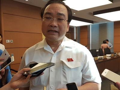 Vụ đánh nữ nhân viên hàng không: Hà Nội yêu cầu công khai xin lỗi