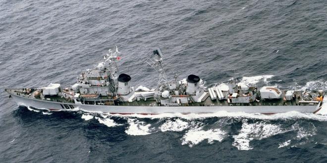 Campuchia sắp nhận tên lửa chống hạm siêu âm của Trung Quốc? - Ảnh 1.