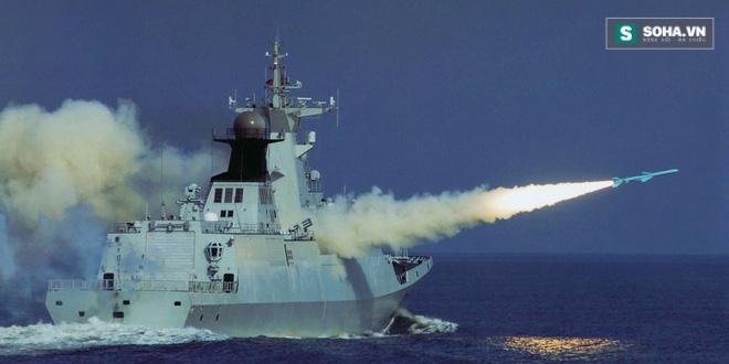 Campuchia sắp nhận tên lửa chống hạm siêu âm của Trung Quốc? - Ảnh 2.
