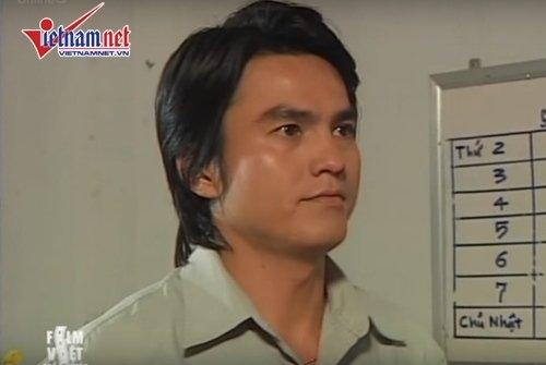Cao Minh Đạt, Thanh Thúy, Đức Thịnh, diễn viên, kịch