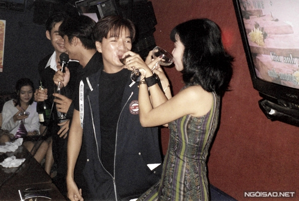 ngam-dung-mao-dan-sao-viet-hon-20-nam-truoc-4