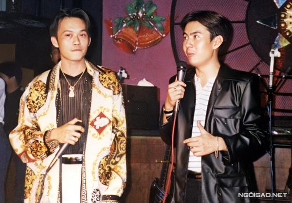 ngam-dung-mao-dan-sao-viet-hon-20-nam-truoc-7