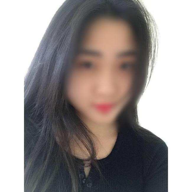 Nữ sinh Hà Nội hoảng loạn vì bỗng dưng bị gán ghép thành nhân vật trong clip sex - Ảnh 3.