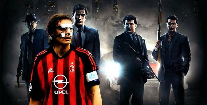 Paolo Maldini từ chối trở lại AC Milan vì… mafia