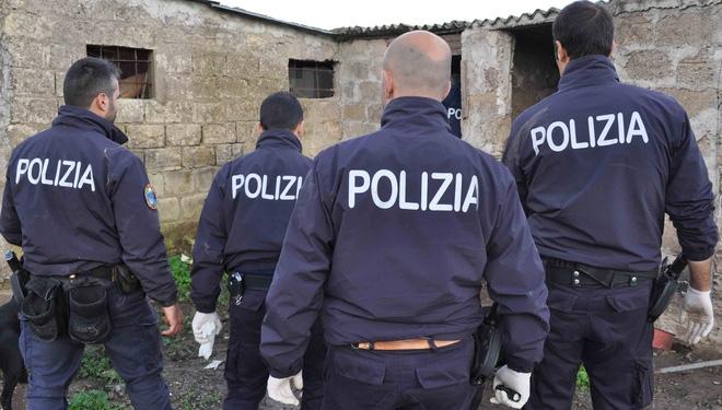 Paolo Maldini từ chối trở lại AC Milan vì… mafia - Ảnh 1.