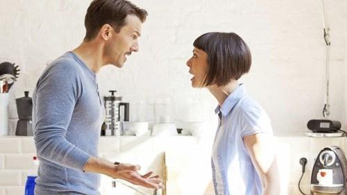 Luật pháp Ý quy định không được nói xấu chồng/vợ cũ sau khi ly hôn  /// Ảnh minh họa