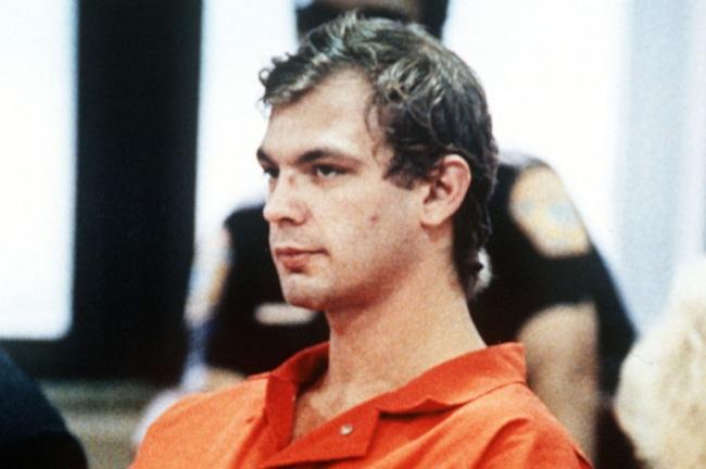 Con quỷ của nước Mỹ: Kẻ sát nhân bệnh hoạn, tra tấn và ăn thịt nạn nhân nhận án 957 năm tù - Ảnh 3.