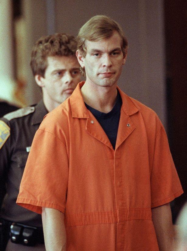 Con quỷ của nước Mỹ: Kẻ sát nhân bệnh hoạn, tra tấn và ăn thịt nạn nhân nhận án 957 năm tù - Ảnh 6.