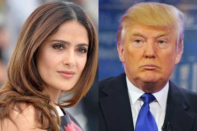Donald Trump bị vạch trần việc bốc phét khi bị người đẹp ngực khủng từ chối hẹn hò - Ảnh 1.