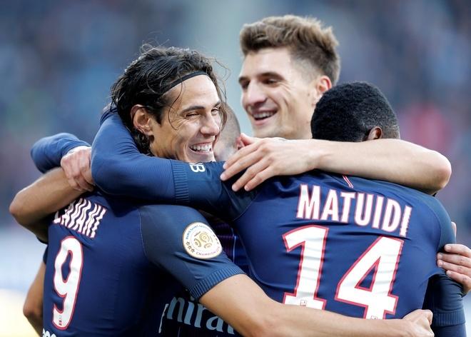 Mourinho gặp lại Chelsea và các trận cầu nảy lửa cuối tuần này - ảnh thể thao