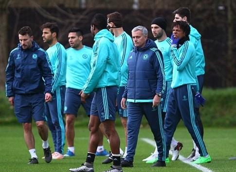 Mourinho lần đầu chia sẻ về khoảng thời gian sau khi bị Chelsea sa thải - ảnh 2