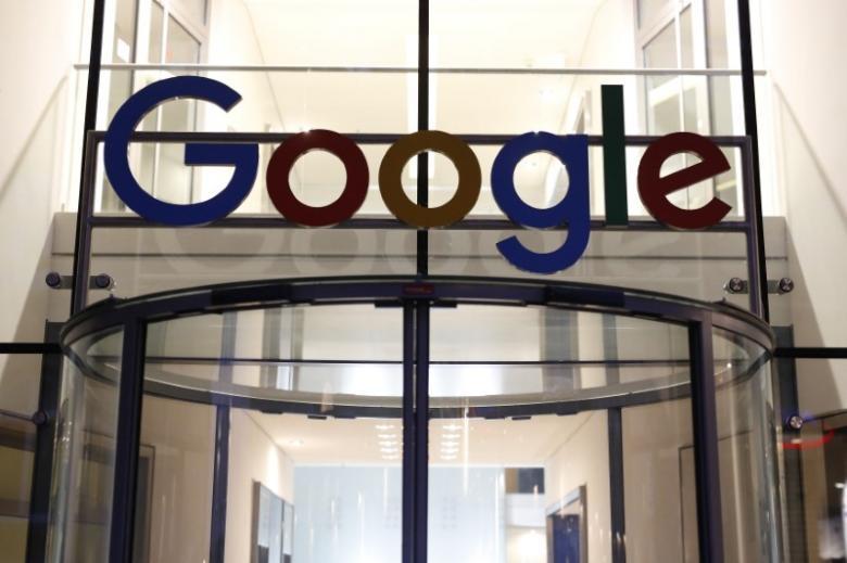 Thái Lan yêu cầu Google gỡ nội dung phỉ báng hoàng gia - ảnh 1
