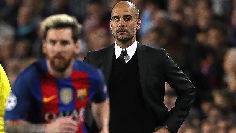 Pep, Pep Guardiola, Man City, Man City vs Southampton