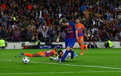 Valencia vs Barca (21h15 ngay 2210) Ai can noi Messi hinh anh