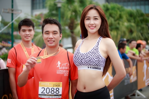 img8384-ngoisao.vn-w1500-h1000 1