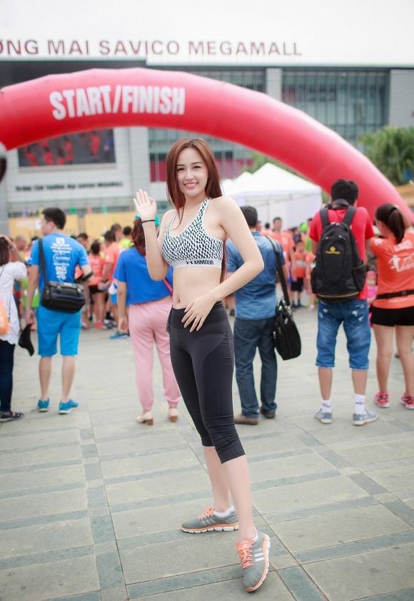 mpt-ngoisao.vn-w580-h843 0