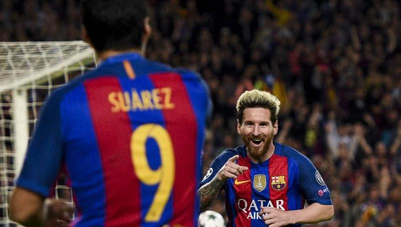 Messi, Lionel Messi, Messi vs Ronaldo, Ronaldo, Cristiano Ronaldo