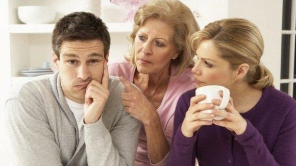 gia đình chồng, em chồng, mẹ chồng, con dâu, gia đình, mâu thuẫn