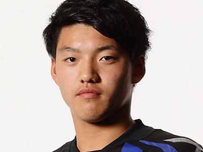 Ngôi sao nghi là Việt kiều của U19 Nhật được Chelsea để ý