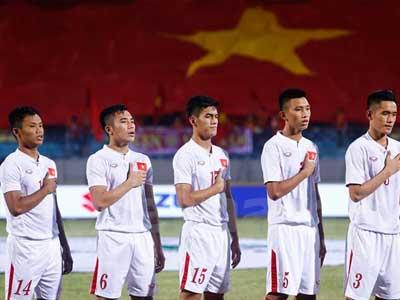 Hàn Quốc bán 200.000 đồng mỗi vé xem U19 Việt Nam đá World Cup