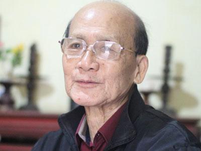 Phạm Bằng -
