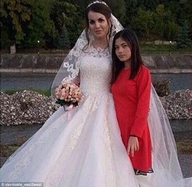 Một phụ nữ chuyển giới bị giết dã man sau đám cưới chỉ vì một câu nói của người cha trên truyền hình - 4