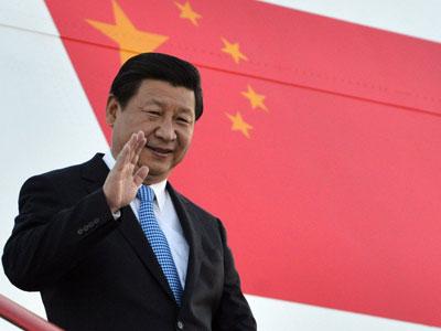 Trung Quốc phản ứng gì về