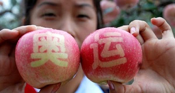 Nhiều người Việt quay lưng với hoa quả Trung Quốc, lượng nhập khẩu năm nay đã giảm đến 60%