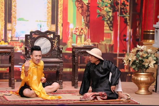 Á hậu Hoàng Oanh đá xoáy scandal của Hồ Ngọc Hà với đại gia kim cương - Ảnh 9.