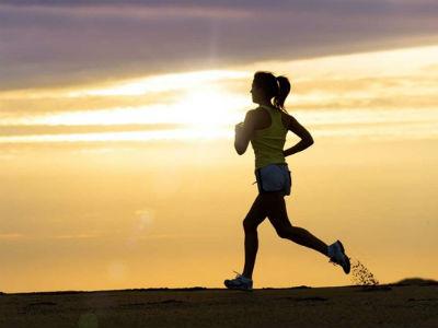 Tại sao tập thể dục vào buổi sáng là tốt nhất?