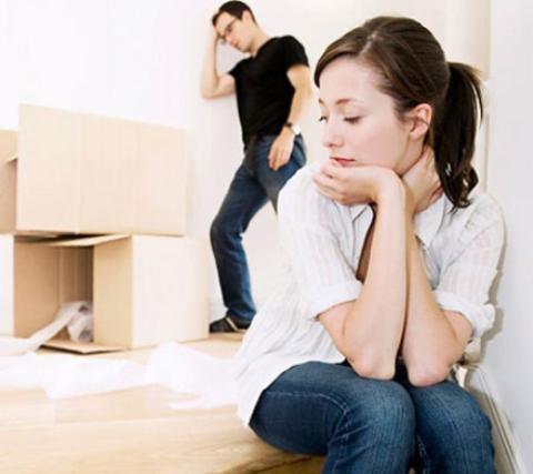 Image result for Vợ đòi ly hôn nếu tôi tiếp tục về thăm bố mẹ