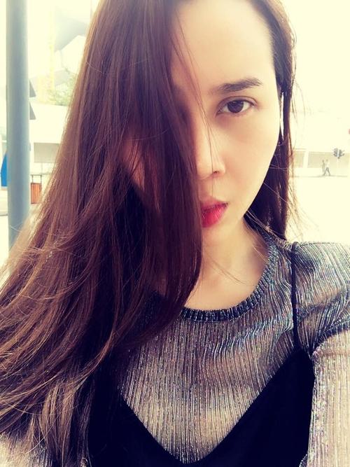 luu-huong-giang-thua-nhan-da-chinh-sua-mat-1