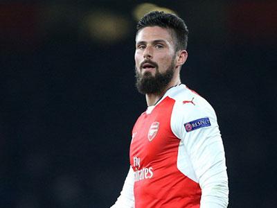 Arsenal trả giá đắt sau trận thắng Bournemouth