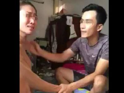 Cô gái bị cấm yêu tiếp tục đăng clip giải thích lý do gia đình bạn trai ngăn không cho cưới