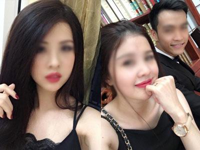 Gia cảnh và đường tình trắc trở của cô gái đăng clip bị gia đình bạn trai cấm yêu qua lời kể bạn thân