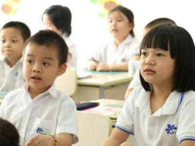 Hà Nội đề xuất tăng học phí cơ sở giáo dục chất lượng cao